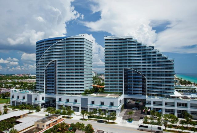 the-residences-at-w-fort-lauderdale-masthead-1