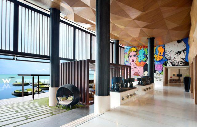 the-residences-at-w-koh-samui-masthead-2