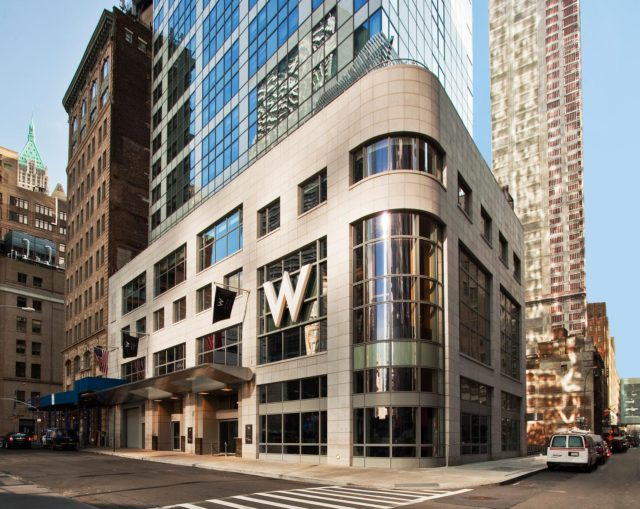 the-residences-at-w-new-york-downtown-masthead-1