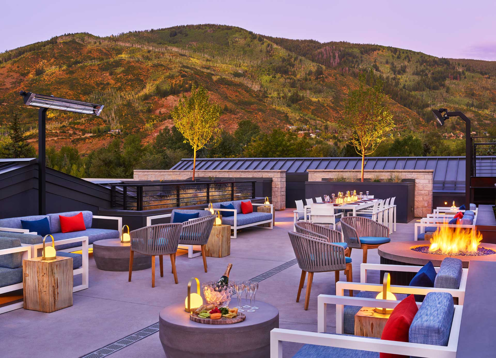 the-residences-at-w-aspen-owners-deck