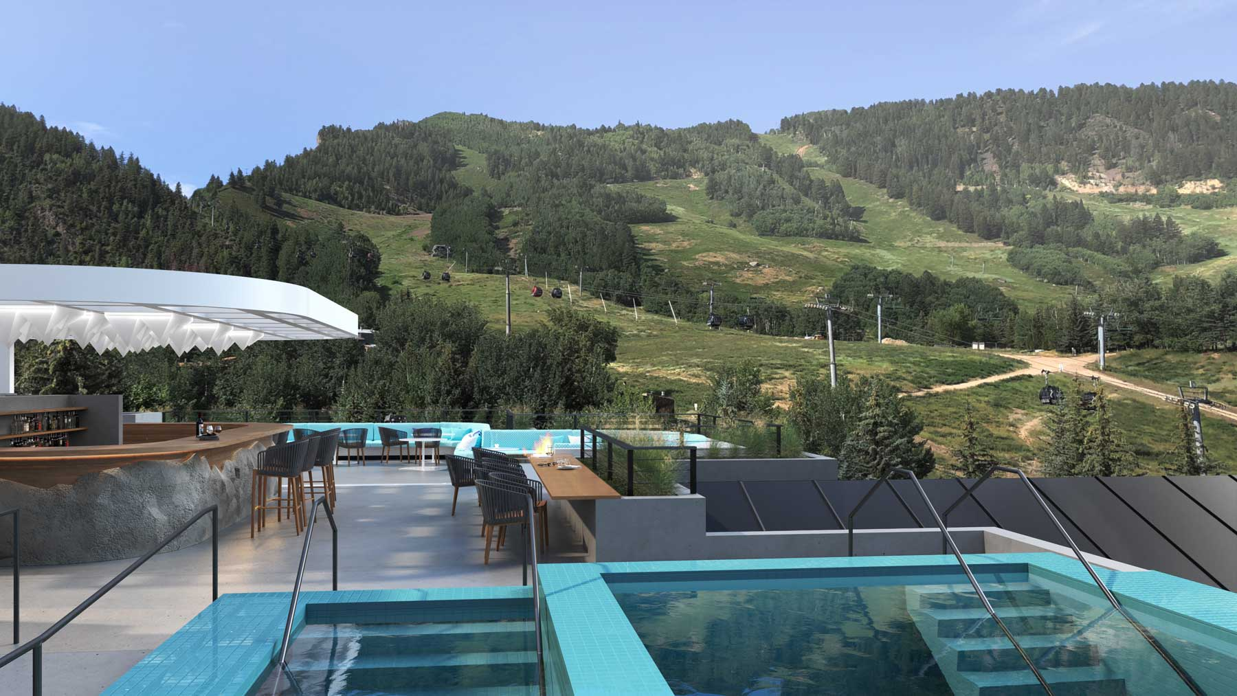 the-residences-at-w-aspen-summer-rooftop